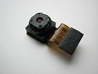 Камера основная Lenovo A390 p.n.:F0543AG Q TECH