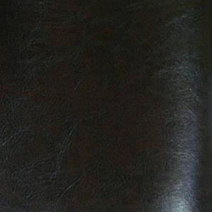 Молеро Тёмный шоколад