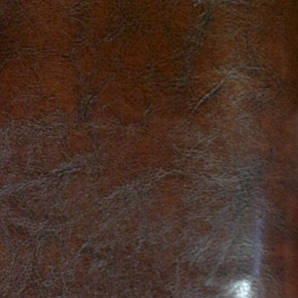 Молеро рыже-коричневый