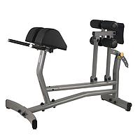 Тренажер римский стул-гипперэкстензия Roman Chair  для дома и спортзала