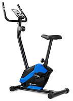 Велотренажер Hop-Sport HS-045H Eos blue для дома и спортзала