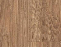 Ламинат Kaindl Natural Touch  Narrow Plank 4V фаска 32класс/10мм 37580   дуб SALINAS