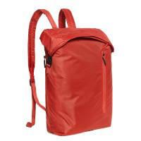 Спортивный рюкзак Xiaomi 20L Backpack Red