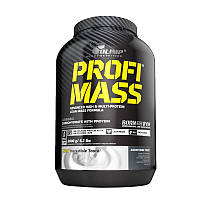 Гейнер Olimp Profi Mass 2500g