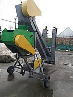 Зернометач ЗМ-60, фото 1