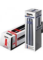 Термос 0.8л Ringel Solo Black 6101-800