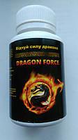 Драген Форс, Dragon Force № 60 - дженерик, виагра