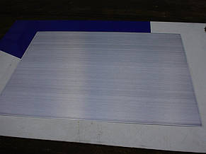 Лист алюминиевый 1.0 мм АМГ5М, фото 3