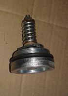 Паровоздушный клапан  700.13.15.000-1 для К-700