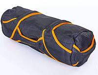 Сумка для кроссфита TRAINING BAG FI-5028 для песка