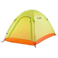 Палатка альпинистская для высокого уровня Makalu Simond