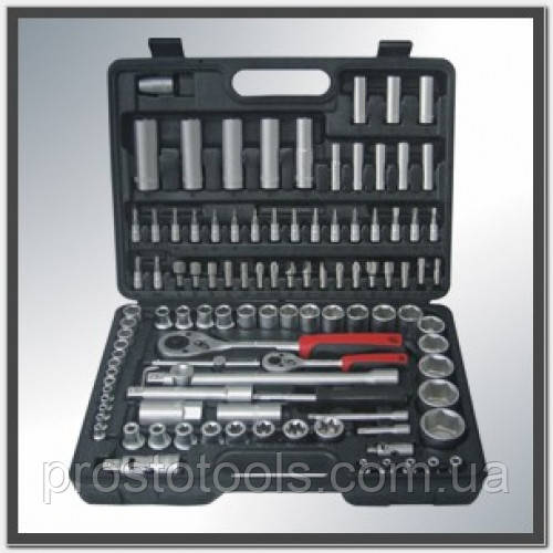 Набор инструмента 108 ед. Grand Tool  890108