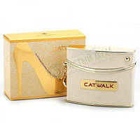 Emper Catwalk 100 мл - парфюмерная вода женская