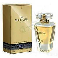 Geparlys The Good Life 80 мл - женская парфюмерная вода