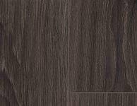 Ламинат Kaindl Natural Touch Narrow Plank  4V фаска 32класс/10мм 37581  Венге AURORA
