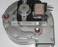 Вентилятор Zoom Expert/Master, Solly, Rens, Weller 18 кВТ AA10020002