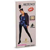 Колготки антиварикозные 70 ден Artemis (Артемис)