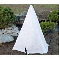 Защитный чехол АгротексСад 0,6м (2шт/упак), фото 1