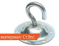 Крюк фасадный сферический КФС-12