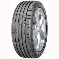 Goodyear Eagle F1 Asymmetric 3 255/40 R19 100Y XL