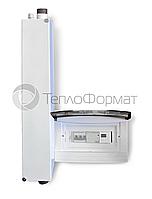 Электродный котел Луч 18 кВт (380) (бизнес)