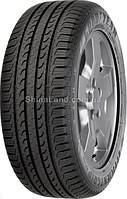Летние шины GoodYear EfficientGrip SUV 235/55 R19 105V XL Германия 2018
