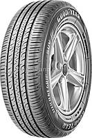 Летние шины GoodYear EfficientGrip Performance SUV 215/60 R17 96H