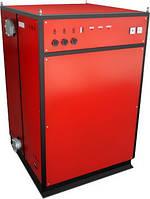 Электрический котел напольный Титан 360 кВт 380В