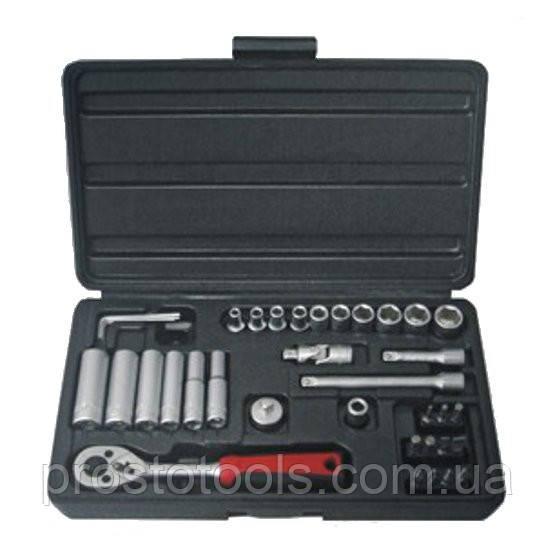 Набор инструментов 36 ед Grand Tool  890036