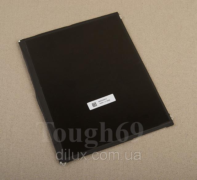 Дисплей LCD iPad 2 original