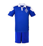 Детская Футбольная форма  Динамо Киев