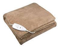 Электрическое одеяло HDW