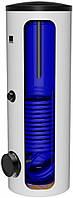 Бойлер косвенного нагрева стационарный Drazice OKC 400 NTR/BR