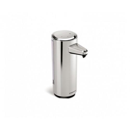 Дозатор жидкого мыла сенсорный 0,237 л (ST1034)