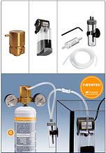 Система збагачення акваріумної води KIT Co2 ENERGY.Ferplast