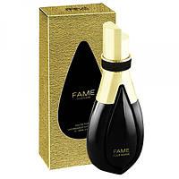 Prive Parfums Fame 95 мл - женский парфюм