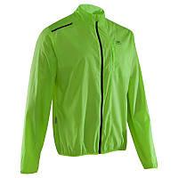 Куртка для бега Ekiden Kalenji мужская