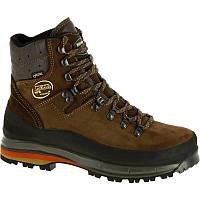 Ботинки зимние MFS Gore-Tex мужские