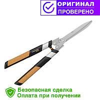 Ножницы для живой изгороди Quantum™ HS102 (114820/100149)