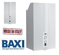 Котлы отопления газовые BAXI Eco5 Compact 18 F(Турбо)