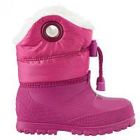 Ботинки Wed'ze для малышей