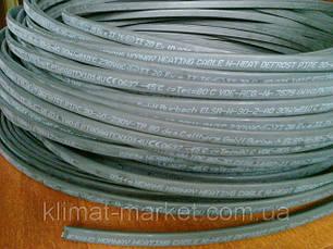 ML&H Co Саморегулирующийся нагревательный кабель