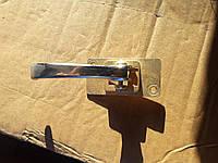РУЧКИ ХРОМ Внутренние на двери ВАЗ, Лада 2101, 2102, 2103,2104, 2106 ТУРЦИЯ.
