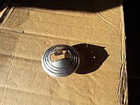 Шайба под РУЧКИ ХРОМ Внутренние на двери ВАЗ, Лада 2101, 2102, 2103,2104, 2106 ТУРЦИЯ.