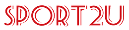 Интернет магазин «Sport2u»