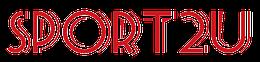 «Sport2u»спорттовары