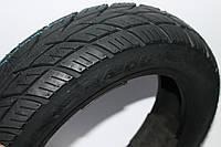 Резина(покрышка,шина) на скутер 3,50-10