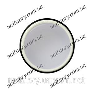 Прозрачный конструирующий гель, тонированный 15гр