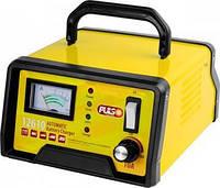 Зарядное устройство PULSO BC-12610