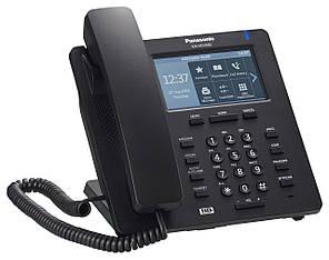 IP телефон Panasonic KX-HDV330RUB, фото 2